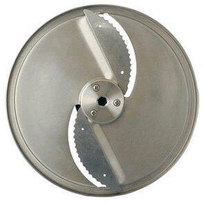 Disc-cutit feliere, Dynacoupe