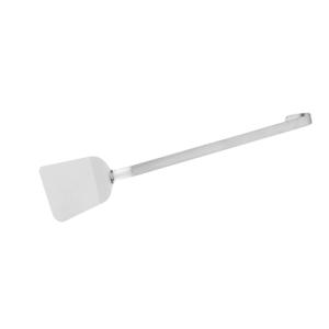 Spatula pentru servire, monobloc, din inox spatula pentru servire, monobloc, din inox - spatula pentru servire monobloc 27cm din inox1 300x300 - Spatula pentru servire, monobloc, din inox