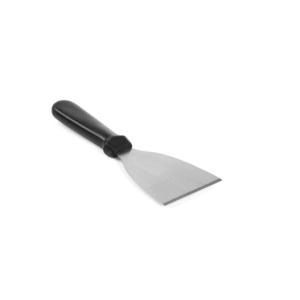 Spatula-racleta, maner din polipropilena, 25.1cm spatula-racleta, maner din polipropilena, 25.1cm - spatula racleta maner din polipropilena 25 1cm1 300x300 - Spatula-racleta, maner din polipropilena, 25.1cm