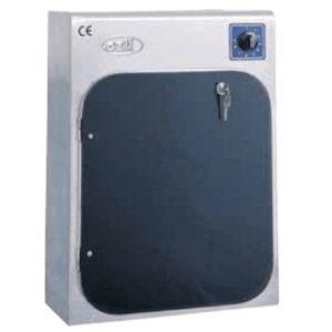 Sterilizator cutite, 14 cutite sterilizator cutite, 14 cutite - sterilizator cutite 14 cutite1 300x300 - Sterilizator cutite, 14 cutite