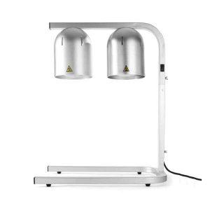Suport cu lampi pentru mentinut la cald Suport cu lampi pentru mentinut la cald - suport cu lampi pentru mentinut la cald 300x300 - Suport cu lampi pentru mentinut la cald