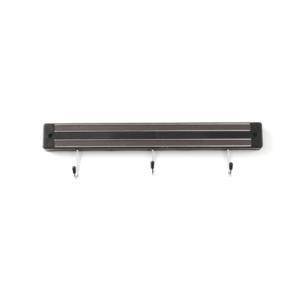 Suport magnetic cutite cu 3 carlige suport magnetic cutite cu 3 carlige - suport magnetic cutite cu 3 carlige1 300x300 - Suport magnetic cutite cu 3 carlige