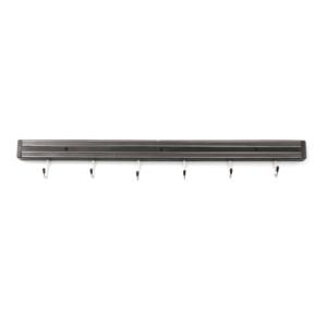 Suport magnetic cutite cu 6 carlige suport magnetic cutite cu 6 carlige - suport magnetic cutite cu 6 carlige1 300x300 - Suport magnetic cutite cu 6 carlige