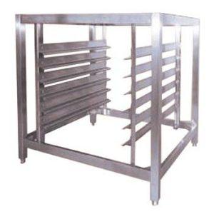 Suport pentru cuptor cu convectie, din inox - suport pentru cuptor cu convectie din inox1 300x300 - Suport pentru cuptor cu convectie, din inox