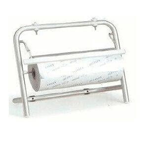 Suport rola folie aparat ambalare, 21*37 cm Suport rola folie aparat ambalare, 21*37 cm - suport2 - Suport rola folie aparat ambalare, 21*37 cm