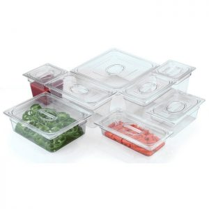 Tava transparenta, GN1/4 din policarbonat tava transparenta, gn1/4 din policarbonat - tava transparenta gn1 4 65 mm din policarbonat1 300x300 - Tava transparenta, GN1/4 din policarbonat