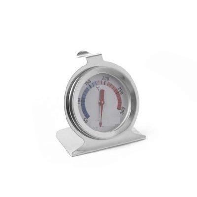 Termometru pentru frigider, -50°C pana la +25°