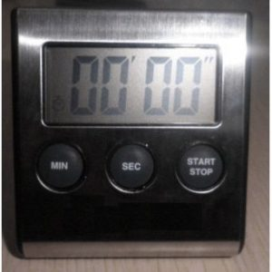 Timer-cronometru digital, inox timer-cronometru digital, inox - timer cronometru digital inox1 300x300 - Timer-cronometru digital, inox