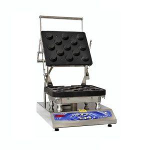Masina profesionala pentru coji de mini-tarte masina profesionala pentru coji de mini-tarte - Masina profesionala pentru coji de mini tarte 300x300 - Masina profesionala pentru coji de mini-tarte