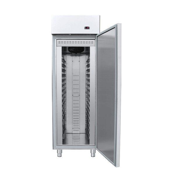 Dulap congelare tavi patiserie-60x40cm