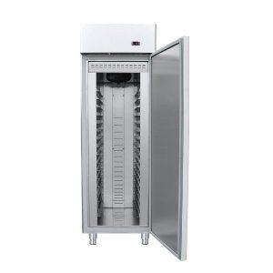 dulap frigorific tavi patiserie-60x40cm - Dulap frigorific tavi patiserie 60x40cm front 300x300 - Dulap frigorific tavi patiserie-60x40cm