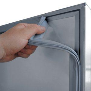 Dulap frigorific tavi patiserie-60x40cm-garnitura