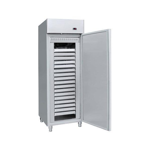 Dulap frigorific tavi patiserie-60x40cm dulap frigorific tavi patiserie-60x40cm - Dulap frigorific tavi patiserie 60x40cm - Dulap frigorific tavi patiserie-60x40cm