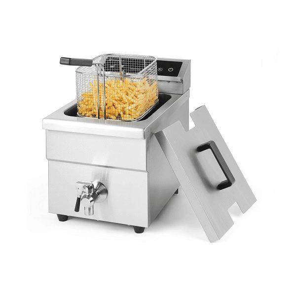 Friteuza cu inductie-8 litri friteuza cu inductie-8 litri - Friteuza cu inductie 8 litri 1 - Friteuza cu inductie-8 litri