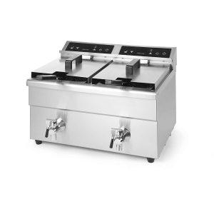 Friteuza dubla cu inductie friteuza dubla cu inductie - Friteuza dubla cu inductie 300x300 - Friteuza dubla cu inductie