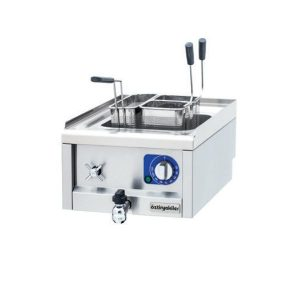 Pasta cooker-bolitor profesional electric pasta cooker-bolitor profesional electric - Pasta cooker bolitor profesional electric de banc 300x300 - Pasta cooker-bolitor profesional electric de banc