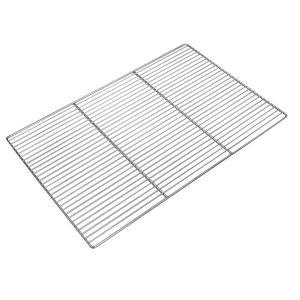 Raft-grilaj inox, 43x33cm raft-grilaj inox, 43x33cm - Raft grilaj inox 43x33cm 300x300 - Raft-grilaj inox, 43x33cm