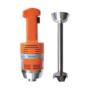 Mixer de mana-stick-imersie 5-25 litri Dynamic Junior mixer de mana-stick-imersie 5-25 litri dynamic junior - Mixer de mana stick imersie 5 25 litri Dynamic Junior 300x300 - Mixer de mana-stick-imersie 5-25 litri Dynamic Junior