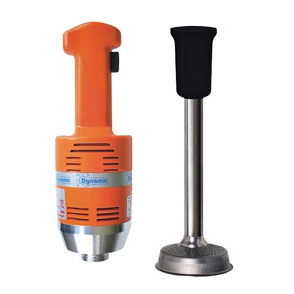 Mixer de mana-stick pentru piure 1-10kg Dynamic Junior