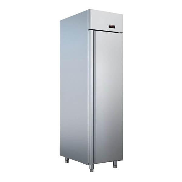 Dulap frigorific profesional SLIM